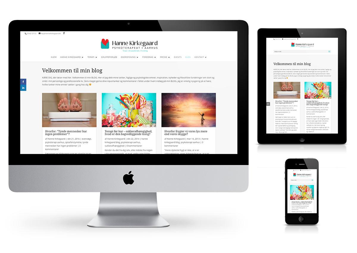 fab web philly affordable wordpress websites - Hannekirkegaard.dk