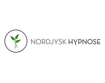 Nordjysk Hypnose Logo
