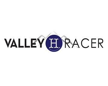 Valley Racer Logo