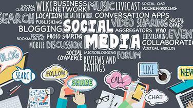 Social Media Promotion Philadelphia
