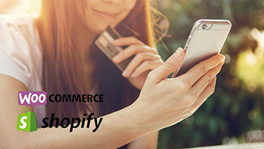 Philadelphia Website Ecommerce - Online Store