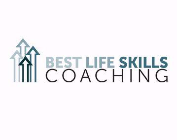 Best Life Skills Coaching Logo