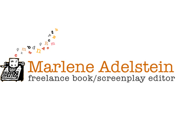 Fix Your Book Logo